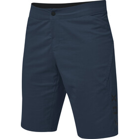 Fox Ranger Shorts Heren, navy